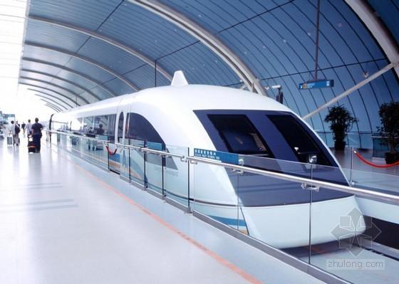 [福建]地铁供电系统工程施工组织设计(230页)