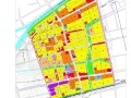 扬州市J6单元控制性详细规划
