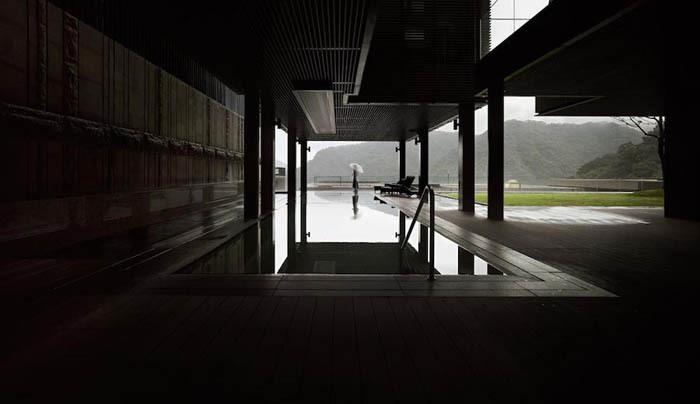 2016INSIDE国际室内设计与建筑大奖入围作品_15