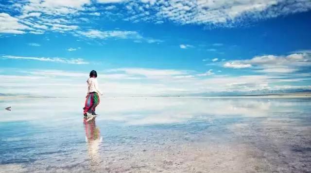 中国最美的20个地方,看看你去过几个?_33