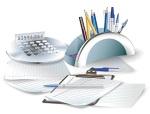 工程合同工期顺延有哪些情形?