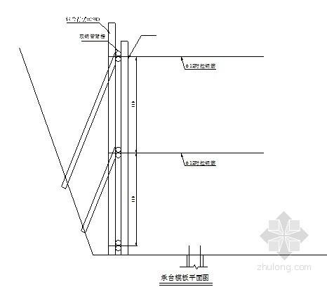高速公路实施性施工组织设计(中冶 土建路基)