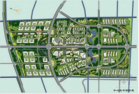 [湖北]工业园区主干道工程监理实施细则(包含桥梁 流程图丰富)