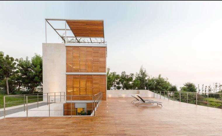 黎巴嫩海岸上的建筑-00.jpg
