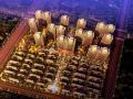 45套南方城市别墅区设计文本(含100+户型图)