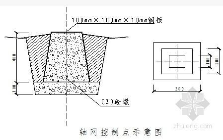 [重庆]高边坡挡护工程安全专项施工方案(丘陵地区)