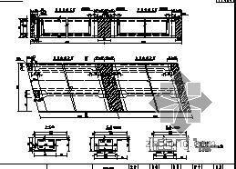 某互通主线桥施工图纸