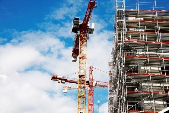2016年二级建造师《建筑工程管理与实务》精