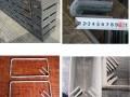 [山西]多层办公楼钢筋工程施工方案(滚轧直螺纹连接)