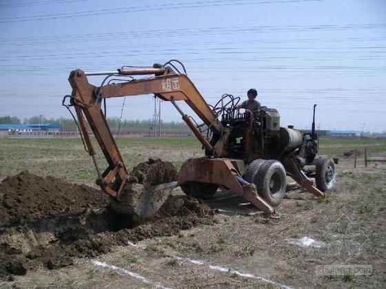 建筑工程钢结构标准化施工全过程照片