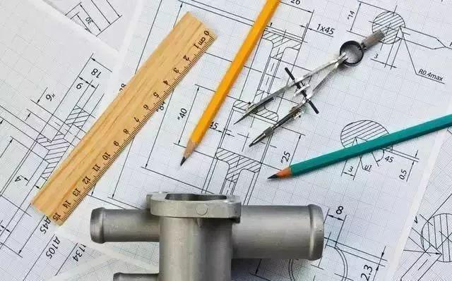 土建安装中常用的计算公式