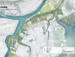 [安徽]诗意滨江城市景观详细规划第二阶段方案(2016最新独家)