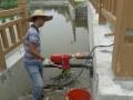 水利工程混凝土预制构件检测的方法探究