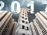 2017楼市:房价是涨是跌?会有抄底机会吗?