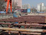 地铁格构柱施工注意事项