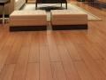 实木地板品牌的那些事儿