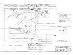 山东大学外国专家楼施工组织设计方案(共17页)