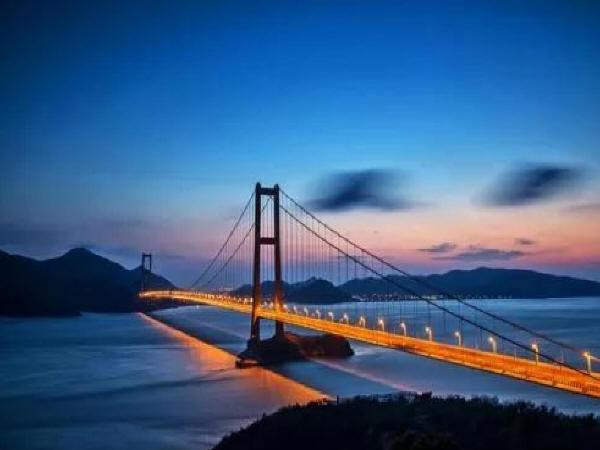 高速公路桥梁预防性养护技术分析