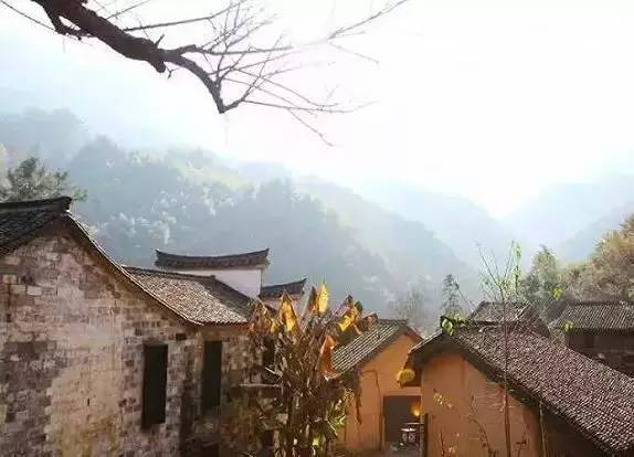 2万一晚,这可能是中国最贵的民宿_15