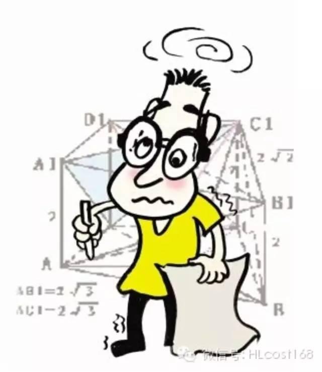 工程造价基础知识:安装工程实用公式大全_1