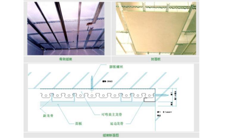 高层住宅楼装饰装修施工组织设计