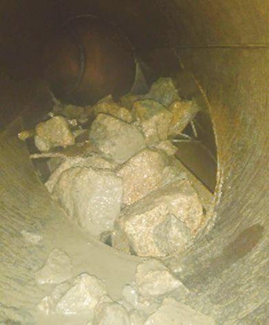 国内首条海域复合地层超大直径盾构隧道:珠海马骝洲交通隧道_9