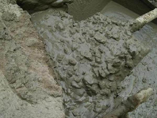 混凝土中氯离子的来源、危害、作用机理和检测方法