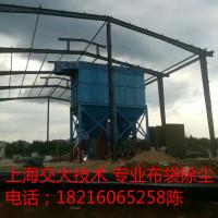 特能热能SZW生物质散料锅生物质蒸汽和导热生物质、蒸汽和导热油两用