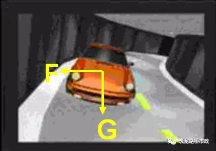 超全道路工程平面线型设计,不会的时候拿出来看就可以了!_10