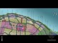 [江苏]综合性滨湖带状湿地公园景观设计方案