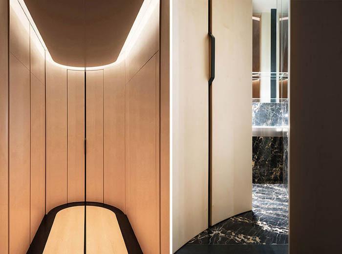 2016INSIDE国际室内设计与建筑大奖入围作品_3