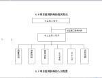 绿化监理大纲(技术标)