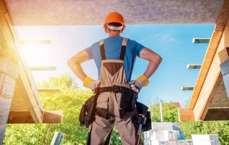 建筑工人实名制,将会给建筑业带来哪些变化?_9