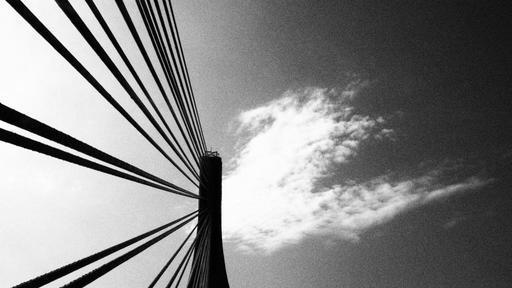 桥梁工程造价计算技巧