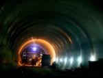 软弱围岩隧道工程施工安全技术探究
