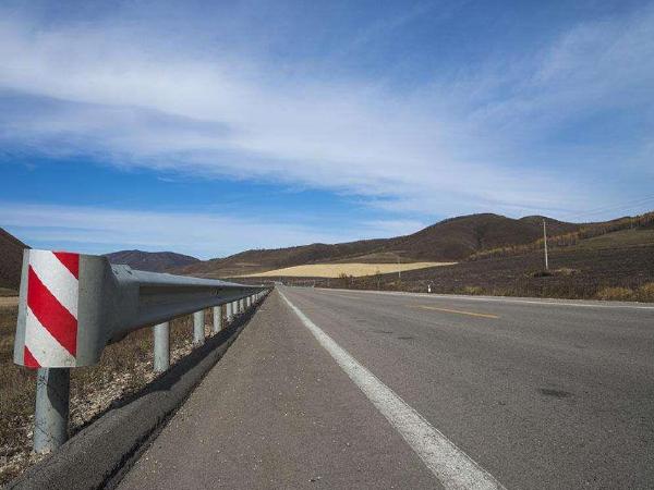 2017年一建《公路实务》真题及答案