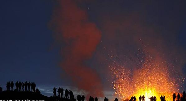 火灾应急照明强启的4种正确接法