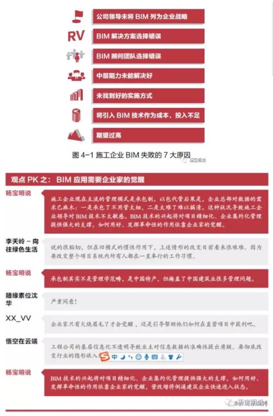 GB50055-2011通用用电设备配电设计规范.pdf