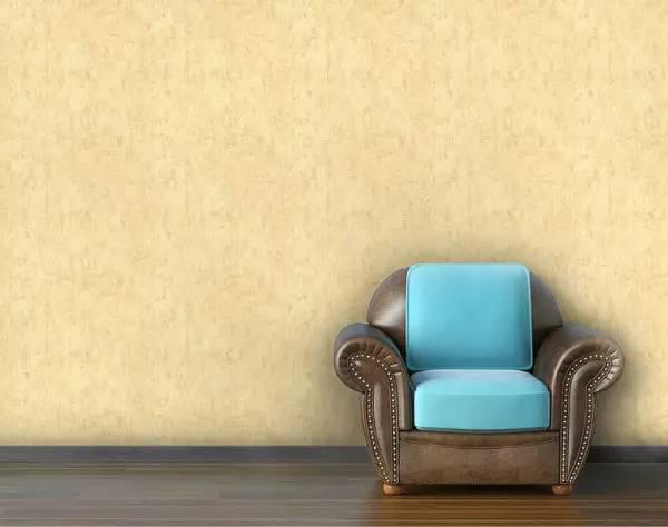 超实用的壁纸优缺点分析,不知道墙面壁纸分类