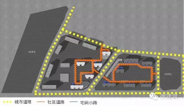 超详细的多层到高层住宅设计标准,骨灰级资料!_53