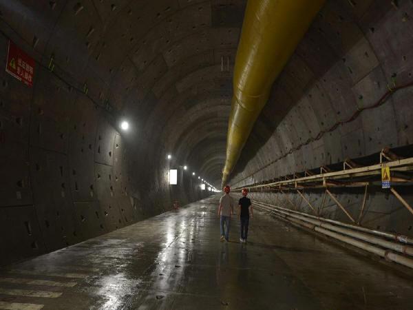 初步成型的东晋隧道.jpg