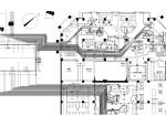[河北]怀来市商业酒店各温泉池循环净化系统、循环恒温系统等配套管线设备安装设计