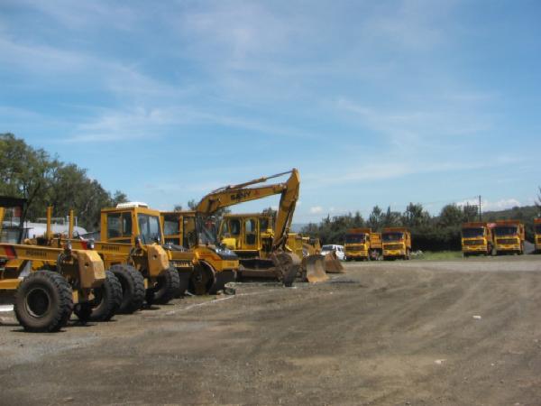高速公路扩容工程路基土石方工程绿色公路及品质工程创建实施细则