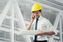 2018一级建造师需求还会增加吗?