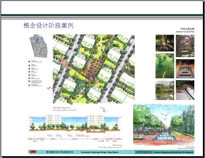 房地产产品创新全解及案例解析(136页,图文并茂)-概念设计阶段案例