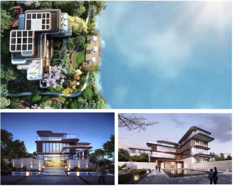 成都8大最新精品楼盘:万科+龙湖+绿城+保利+中南...._69