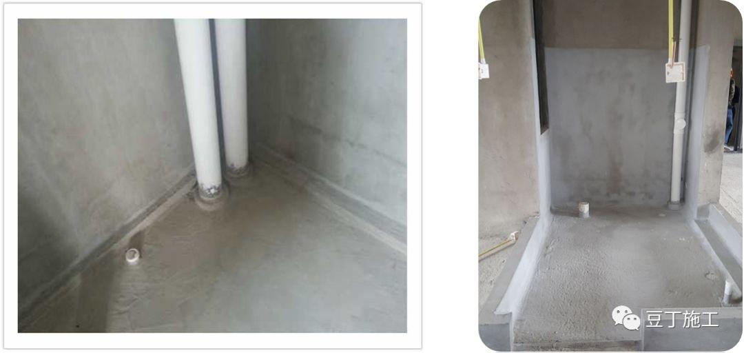 结构、装修、水电安装施工工艺标准45条!创优就靠它了_33