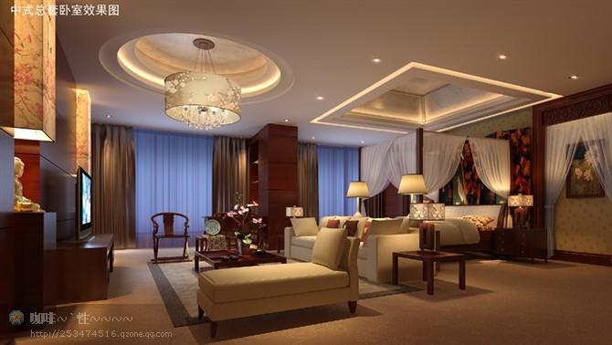 #我的年度作品秀#金马世纪酒店_19