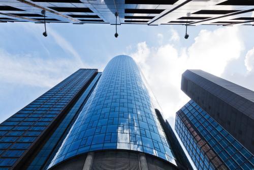房地产开发竣工验收办理流程(PPT)