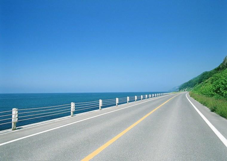 [跟筑龙学造价]关于路桥施工的几个问题,你一定要掌握